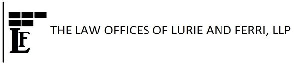 The Law Offices of Lurie and Ferri, LLP